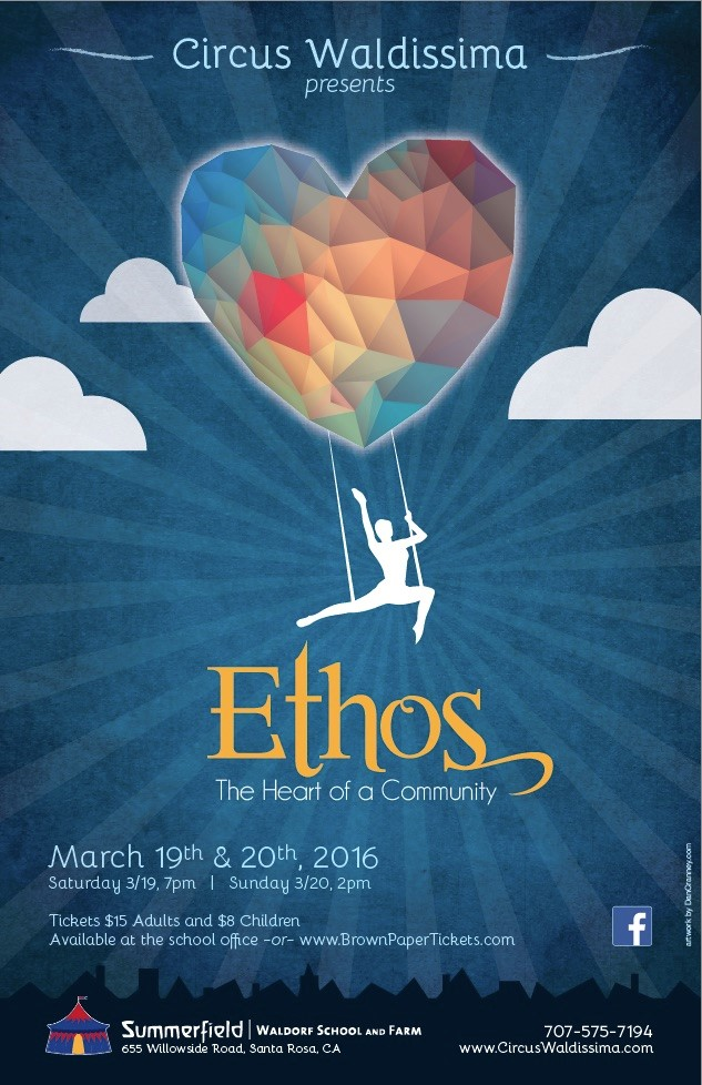 2016 ETHOS POSTER